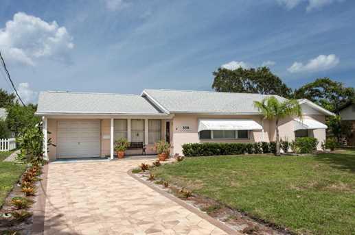 558 Royal Palm Drive - Photo 1