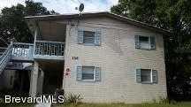 116 S Grannis Avenue, Lot 17 #Lot 17 - Photo 1