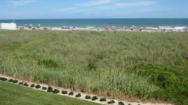4100 Ocean Beach Boulevard, Unit #210 - Photo 1