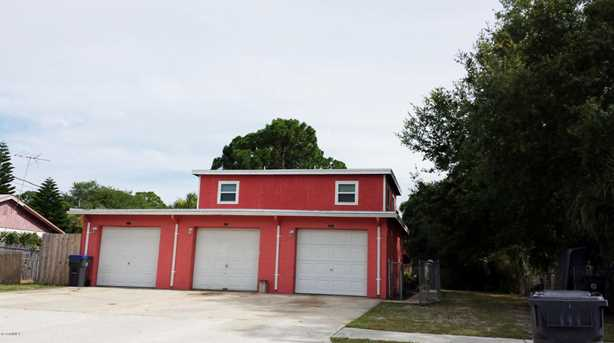 319 Olmstead Drive - Photo 1