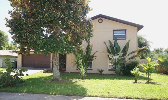 3945 Yumas Drive - Photo 1