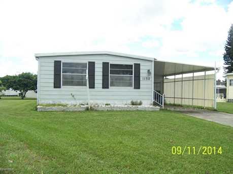 1150 NE Parkview Court - Photo 1