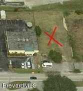 00 Fortenberry Road - Photo 1