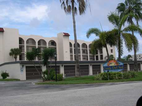 5801 N Banana River Boulevard, Unit #926 - Photo 1