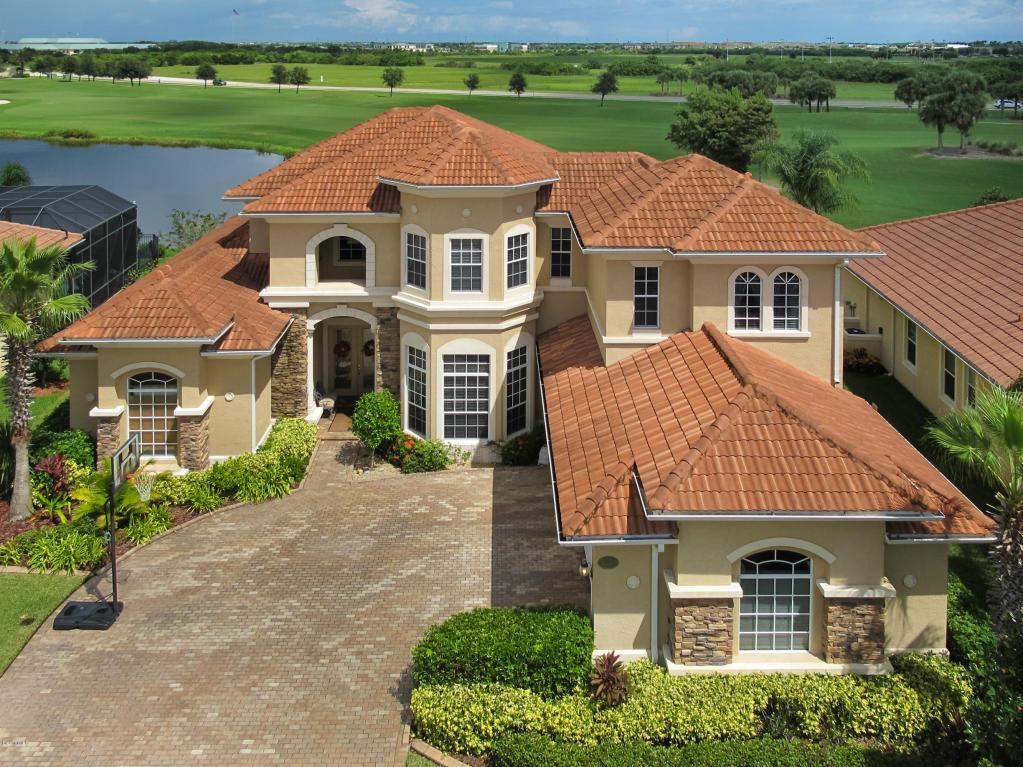melbourne fl homes for sale mls