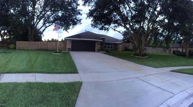 4204 Wood Haven Drive - Photo 1