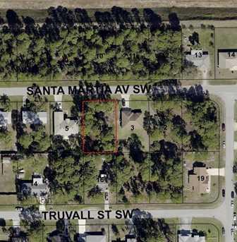 438 Santa Martia Street - Photo 1
