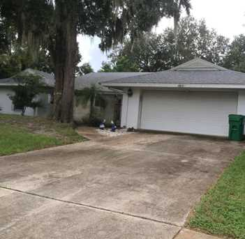 4813 Squires Drive - Photo 1