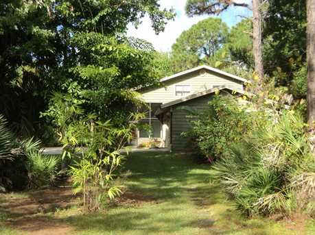7100 Cottonwood Drive - Photo 1