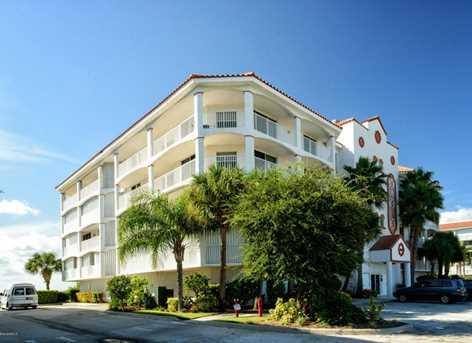 8964 Puerto Del Rio Drive, Unit #403 - Photo 1