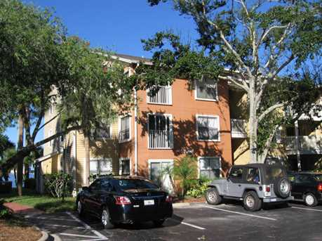225 S Tropical, Unit #412 - Photo 1