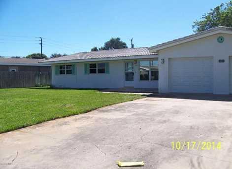 405 Norwood Avenue - Photo 1