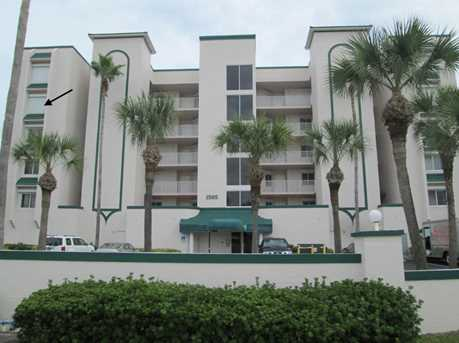 1505 N Highway A1A, Unit #501 - Photo 1