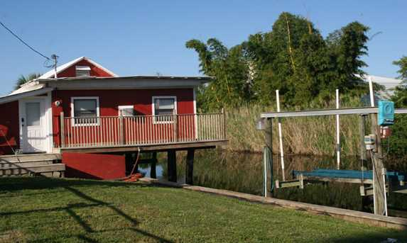 5716 Lake Poinsett Road Road - Photo 1