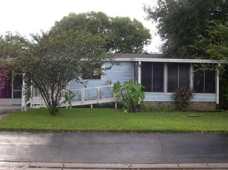176 Rosewood Drive - Photo 1