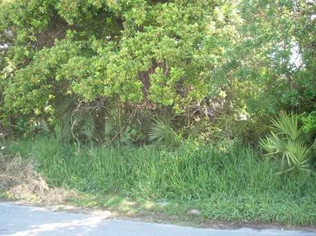 Palm Drive - Photo 1