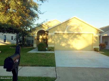 5232 Outlook Drive - Photo 1