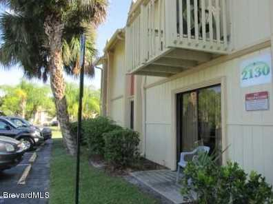 2130 Forest Knoll Drive, Unit #104 - Photo 1