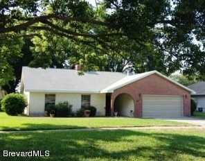 1784 Country Club Drive - Photo 1