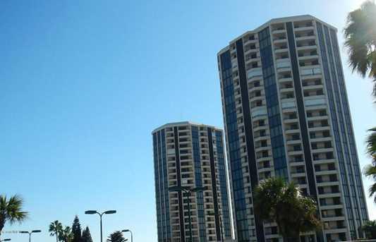 1 Oceans West Boulevard, Unit #20A3 - Photo 1