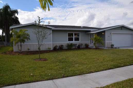 245 Florida Boulevard - Photo 1