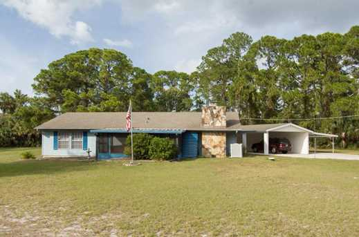 3300 Canaveral Groves Boulevard - Photo 1