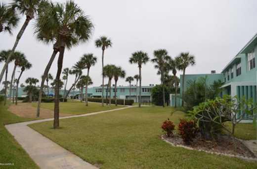 55 Sea Park Boulevard, Unit #516 - Photo 1