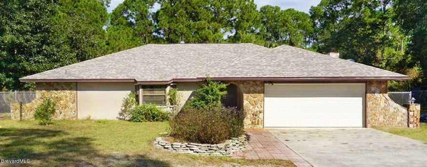 3260 Canaveral Groves Boulevard - Photo 1