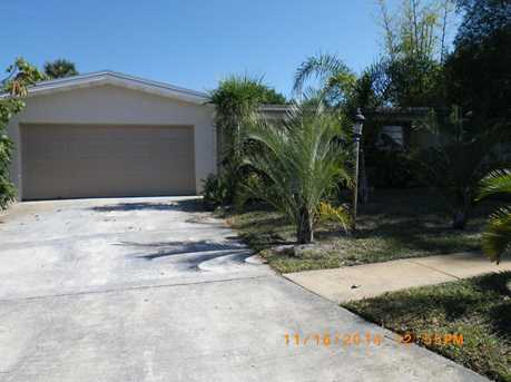 3510 E Roundtree Drive - Photo 1