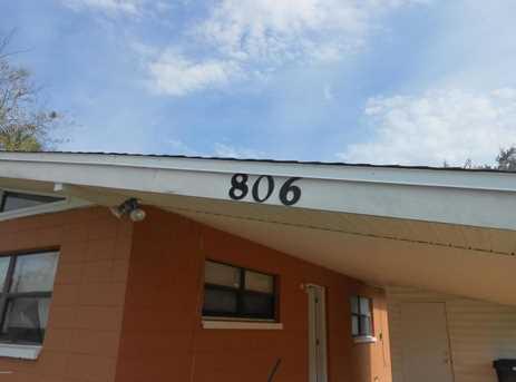 806 Georgia Avenue - Photo 1