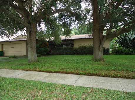 3520 E Roundtree Drive - Photo 1