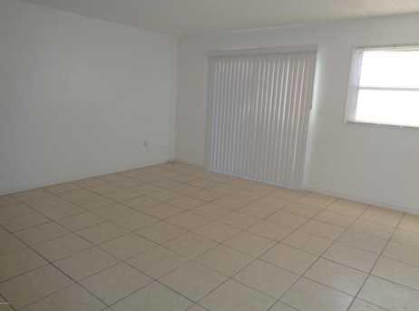8305 Rosalind Avenue - Photo 1