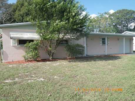 4870 W Key Largo Drive - Photo 1