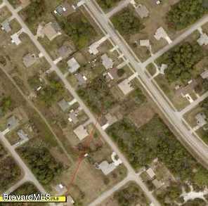 511 Sw Topeka Road - Photo 1