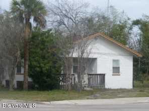 4 N Wilson Avenue - Photo 1