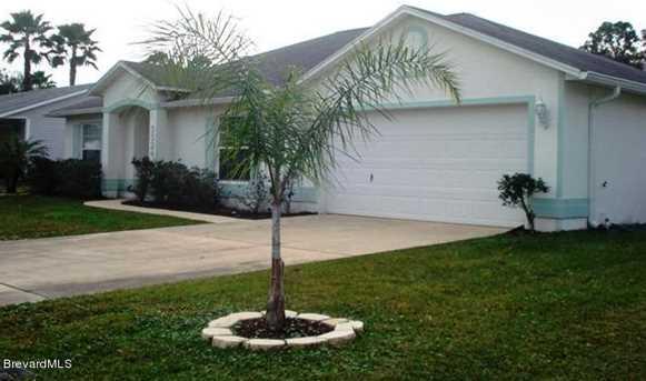 3324 Queen Palm Drive - Photo 1