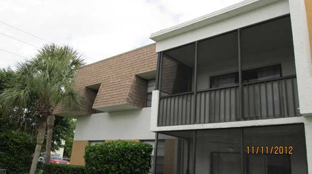 2700 N Highway A1A, Unit #17102 - Photo 1