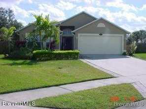 2200 Brookshire Circle - Photo 1