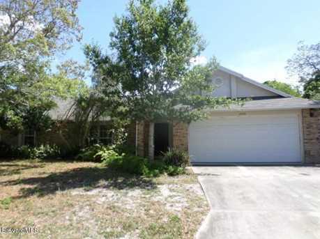 2455 Honeybrook Creek Drive - Photo 1