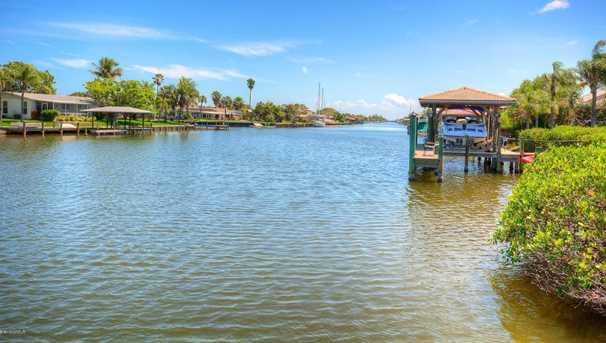 220 Lanternback Island Drive - Photo 1