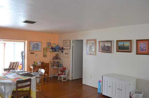 3025 S Washington Avenue - Photo 1