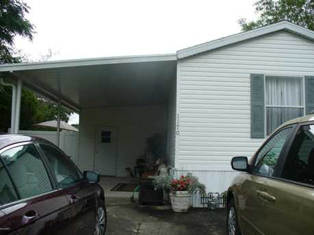 1170 Luther Drive - Photo 1