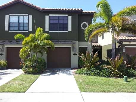 175 Montecito Drive - Photo 1