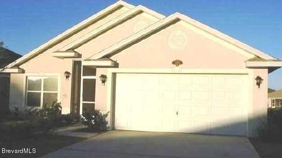 2360 Stratford Pointe Drive - Photo 1