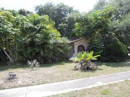 1547 Caribbean Drive - Photo 1