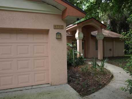 4155 Peppertree Street - Photo 1
