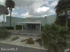 55 Sea Park Boulevard, Unit #601 - Photo 1