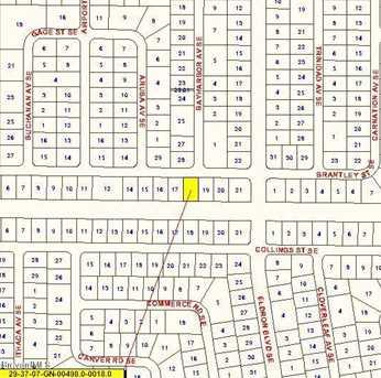 394 Se Brantley Street, Lot #12 - Photo 1