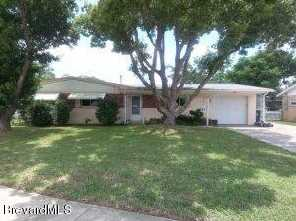 5055 Melissa Drive - Photo 1