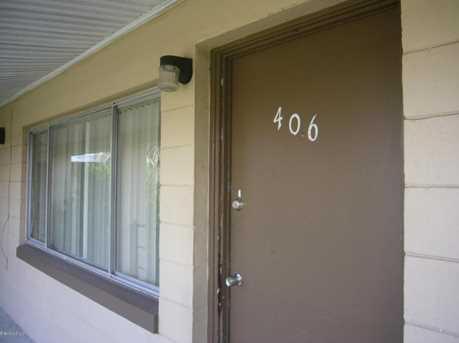 180 Minna Lane, Unit #406 - Photo 1